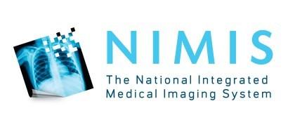 NIMIS Logo
