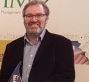 Neil_Profile pic