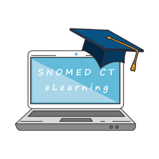 Snomed elearning1 resized 2