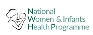national-women_