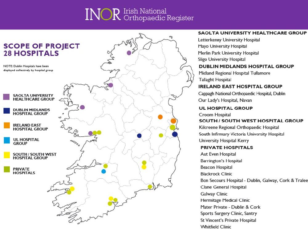 ireland e voting failure pdf