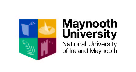 K7384 Maynooth University Logo_CMYK_AW