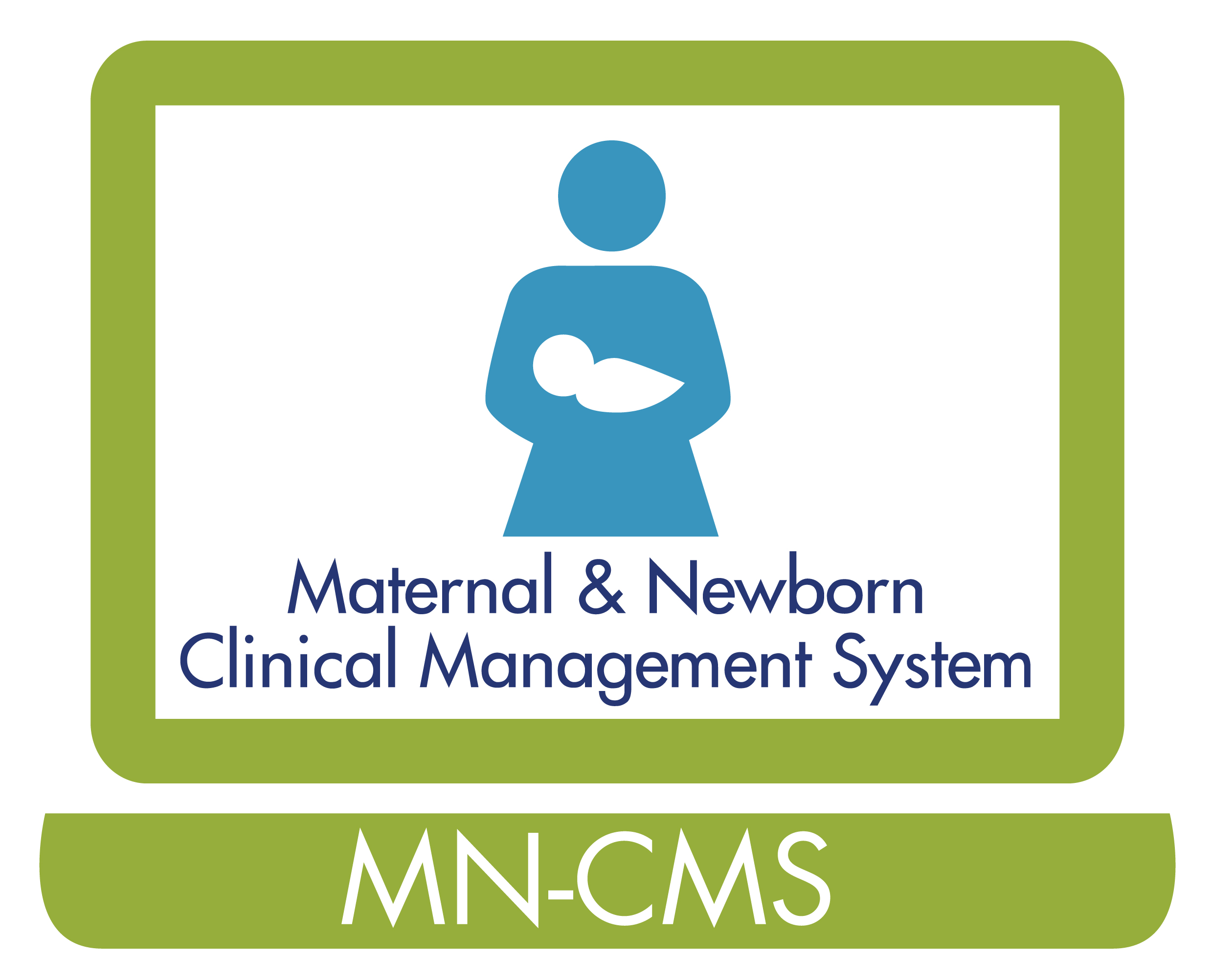 Maternal & Newborn Clinical Management System