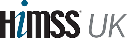 HIMSS-UK-logo