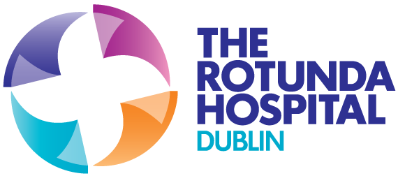 ROTUNDA_Logo
