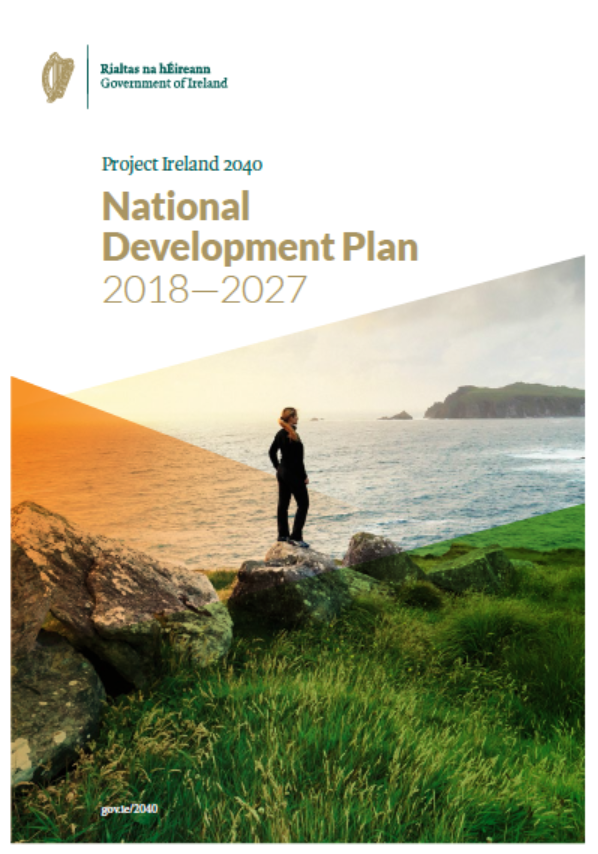 project-ireland-ndp